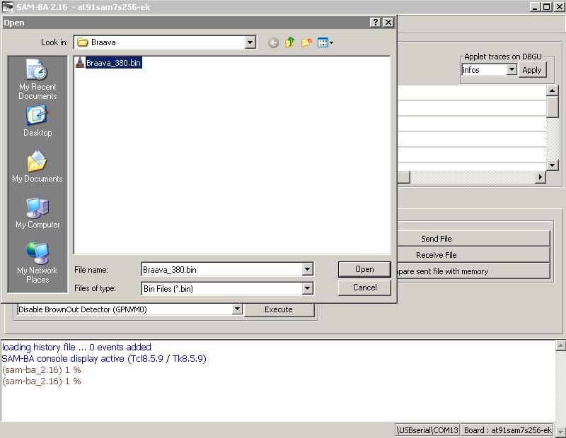 sam-ba_open_file