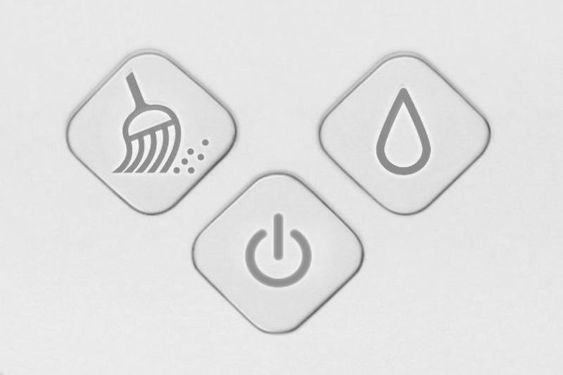three_buttons_prepared